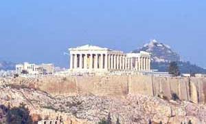 Greece-Athens-Acropilos-small