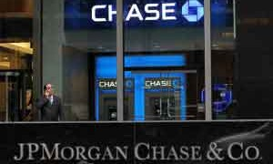 JPMorgan-Chase-small