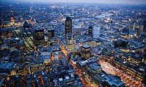 banks-london-small-city