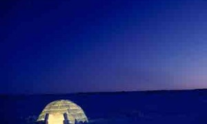 blue-igloo-light-small