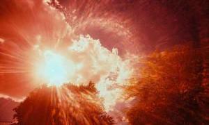exploding-consciousness-small