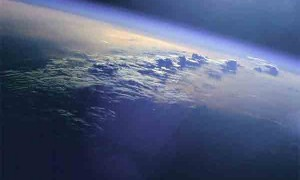 planet-earth-space-small