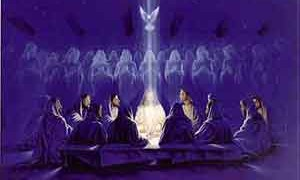 sananda-spiritual-hierarchy-small