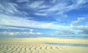 the-desert-small-sky
