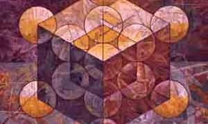 metatrons-cube-colors-small-300