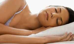sleep-healing-crisis-small-300
