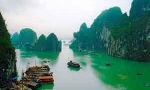 vietnam-river-small-300