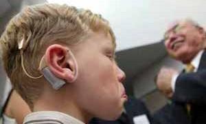 Deafness-small-300