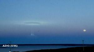 arctic-portal-small-300