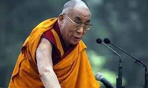 dalai-lama-small-300