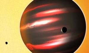 dark-planet-small-300