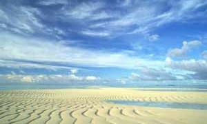 sand-sky-desert-small-300
