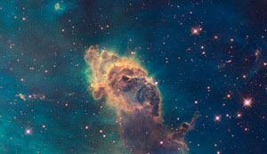 carina-nebula-star-space-small-300