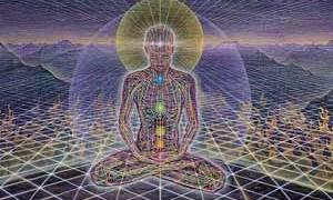 aleg-gray-meditation-light-spirit-small-300