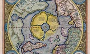hyperborea-map-ancient-lands-map-small-300
