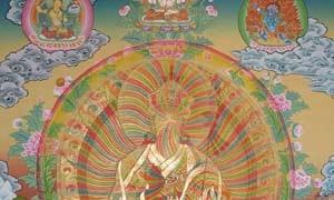 indian-mythology-painting-mystical-fractal-small-300