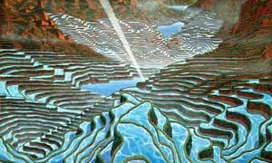 mati-klarwein-water-light-ray-soul-small-300