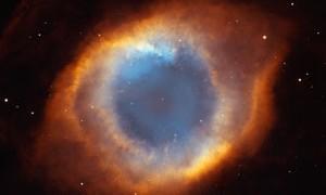 third-eye-space-light-nebula-star-galaxy-small-300