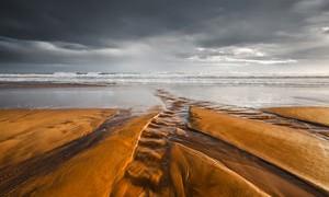 storm-sea-beach-ocean-clouds-light-nature-small-300