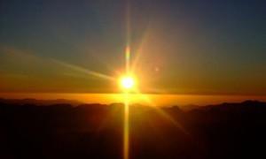 sunrise-ascension-small-300