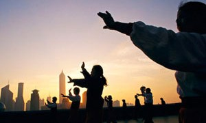 tai-chi-practice-rooftop-small-300