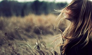 hair-wind-nature-small-300