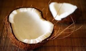 coconut-halves-coconut-oil-small-300