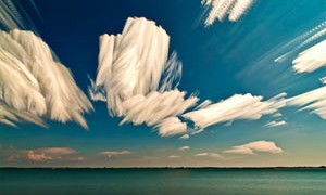 layered-skies-blurred-clouds-surreal-ocean-nature-small-300