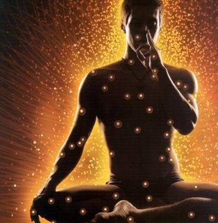 Sukh-Purvak Pranayama (Complete Joy Breath)