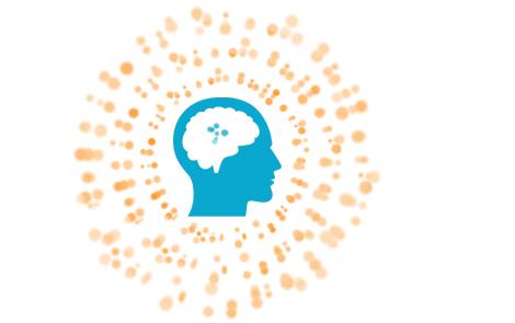 Gamma-Wave-Brain
