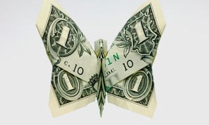 Money-Origami-Butterfly-small-300