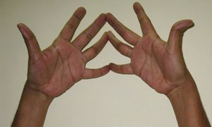 hand-gesture-mudra-concentration-self-healing-small-300