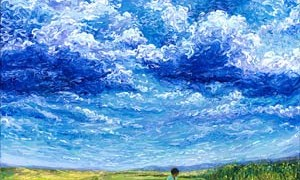 impressionist-sky-nature-field-beauty-small-300