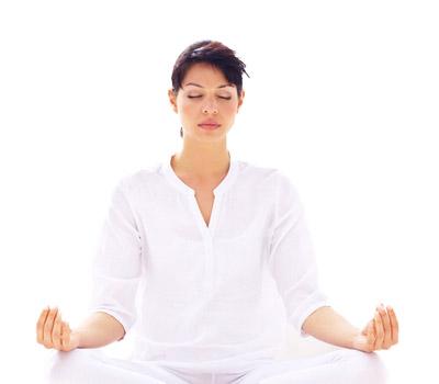 meditation-woman-optimized