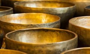 tibetan-bowls-sound-healing-small-300