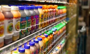 health-food-beverages-shelves-small-300