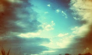 hazy-blue-skies-uncertainty-small-300