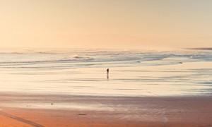 life-purpose-beach-wandering-small-300