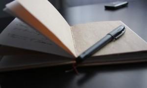 notepad-small-300