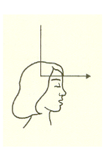 mantra diagram
