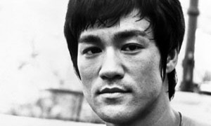 bruce-lee-small-300