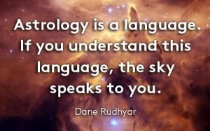 language of astrology fb 400