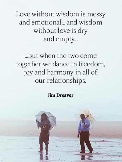 love relationships jim dreaver fb 400