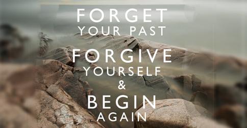 forgetandforgive