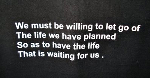 lifeplanstress