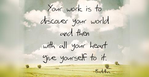 yourworkintheworld