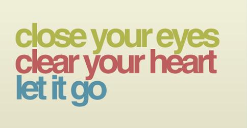eyesheartletgo