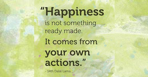 happinessdalai