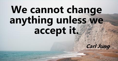 acceptancechange