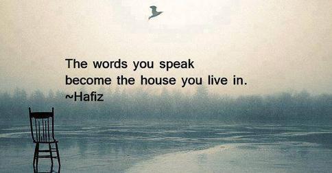 wordsofthesoulhafiz